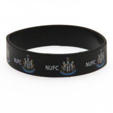 Silikónový náramok Newcastle United FC