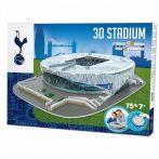 Puzzle 3D - Tottenham Stadium