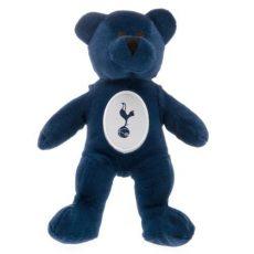 Plyšový medvedík Tottenham Hotspur FC