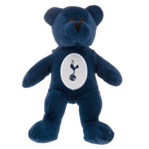 Plyšový medvedík Tottenham Hotspur FC - Jeden z najväčších obchodov ... e9963e1db5