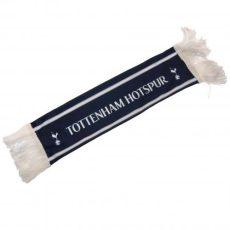 Šál do auta Tottenham Hotspur FC