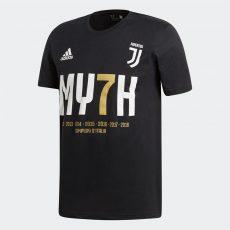 Tričko Juventus FC Adidas