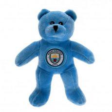 Plyšový medvedík Manchester City F.C