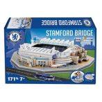 3D Puzzle - Stamford Bridge