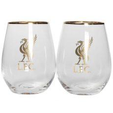Poháre FC Liverpool