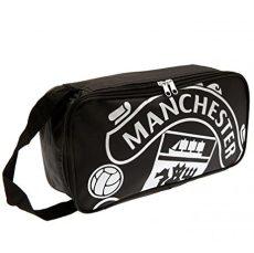 Manchester United FC - Taška na tenisky (oficiálny produkt)