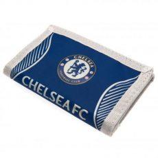 Peňaženka Chelsea FC