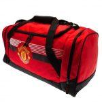 Veľká športová taška Manchester United FC