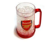 Chladiaci pohár Arsenal FC