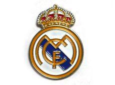 Odznak Real Madrid FC