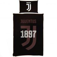 Obliečky Juventus FC