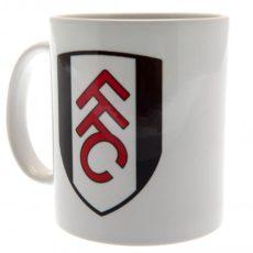 Hrnček Fulham FC