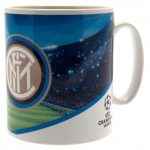 Hrnček Inter Milano FC