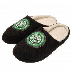 Papuče Celtic FC