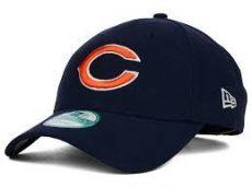 Šiltovka Chicago Bears