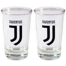 Poldecáky Juventus FC