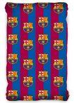 Plachta FC Barcelona (oficiálny produkt)