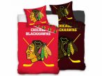 Obliečky Chicago Blackhawks