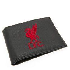 Peňaženka Liverpool FC