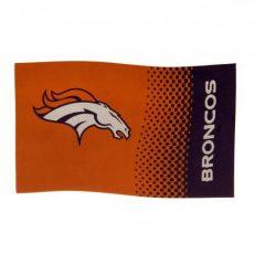 Vlajka Denver Broncos