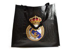 Nákupná taška Real Madrid FC