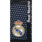 Osuška Real Madrid FC