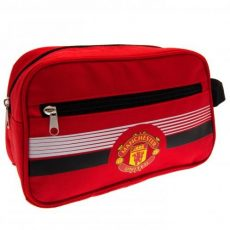 Kozmetická taška  Manchester United F.C