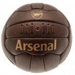 Retro lopta  Arsenal FC