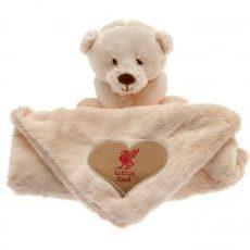 Deka  FC Liverpool (pre novorodencov)