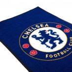Koberec Chelsea FC