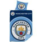 Obliečky Manchester City F.C
