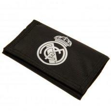 Peňaženka Real Madrid FC