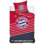 Obliečky Bayern Munchen FC (oficiálny produkt)