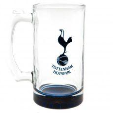 Pohár na pivo Tottenham Hotspur FC