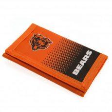 Peňaženka Chicago Bears