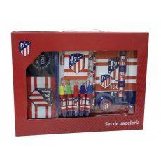 Set pre deti Atletico Madrid FC