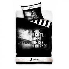 Obliečky Juventus FC - oficiálny produkt