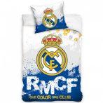 Obliečky Real Madrid FC (oficiálny produkt)
