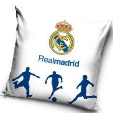 Obliečka na vankúš Real Madrid FC