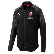 Športová bunda AC Milan - Puma