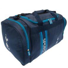 Veľká športová taška Tottenham Hotspur FC