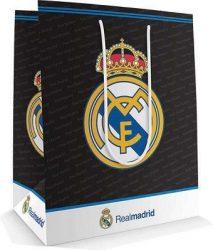 Darčeková taška Real Madrid FC