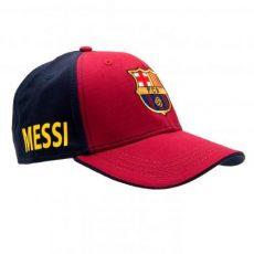 "Šiltovka ""Messi"" - FC Barcelona"
