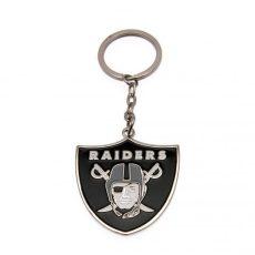 Kľúčenka Oakland Raiders
