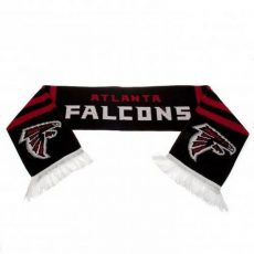 Šál Atlanta Falcons
