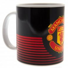 Hrnček Manchester United FC