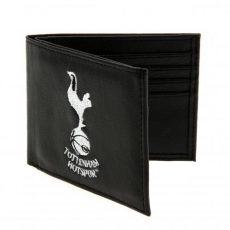 Peňaženka Tottenham Hotspur F.C.