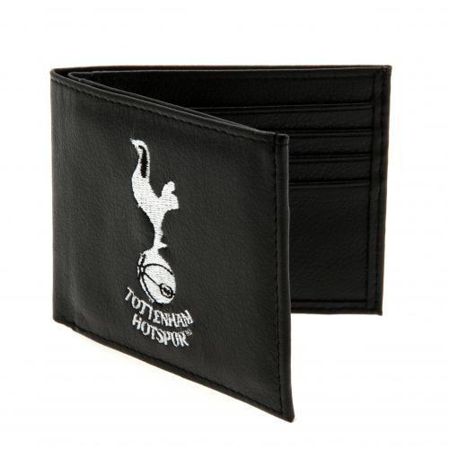 2accc165f Peňaženka Tottenham Hotspur F.C. - Jeden z najväčších obchodov s ...