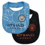 Podbradníky Manchester City