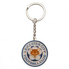 Kľúčenka Leicester City FC